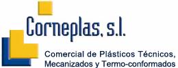 Protecciones para maquinaria – Plásticos técnicos Barcelona